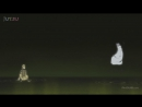 Наруто 2 сезон 420 серия (Ураганные хроники, озвучка от Ancord)