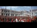 """Падение Римской Империи""(""The Fall of the Roman Empire"")(1964)"