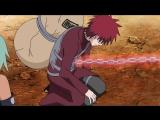 Naruto Shippuuden 412 - NIKITOS! [HD 720p] (Наруто Шипуден 412 / Наруто Ураганные Хроники / сезон 2 серия 412)