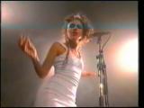 Run 4 Fun - Please Dont Talk To Jessica (HQ) /1994)