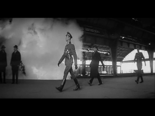 Щит и меч 1968 Фильм 1. Без права быть собой