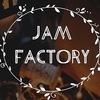 Большой субботний бранч с JAM FACTORY CAFE!