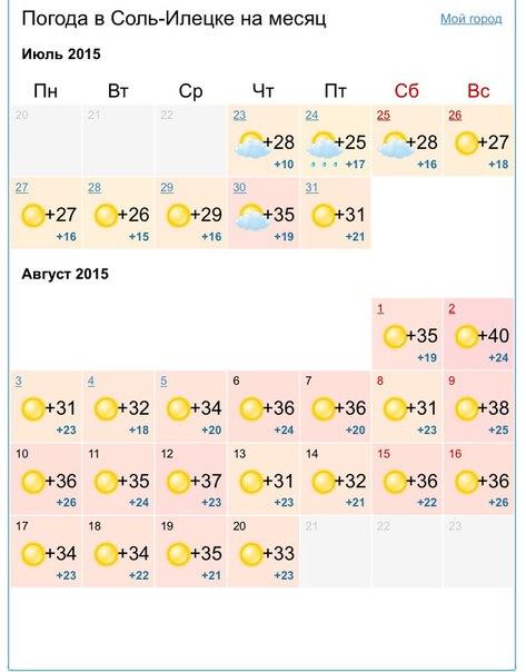 Погода в турции с 30 сентября по