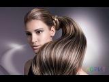 Мелирование Волос. Как Сделать Мелирование Волос?