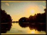 Wagner - Song to the evening star(Lied an den Abendstern)