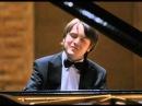 Daniil Trifonov - Mozart Fantasia in D minor K. 397