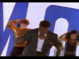 D-Mob featuring Cathy Dennis - C'Mon And Get My Love (HQ)