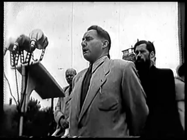 Открытие памятника Н Г Чернышевскому в Саратове