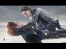 Геймплей за Иви Фрай в Assassin's Creed Syndicate
