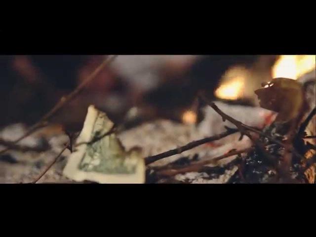 Merva - Все,що я є ( Official Video) 2015