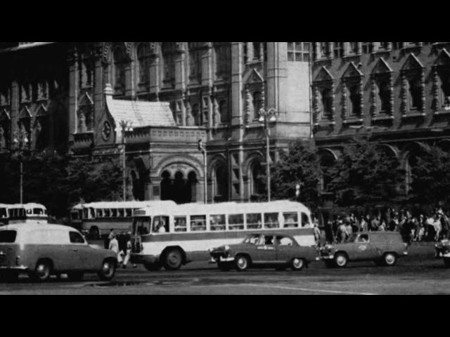 МОСКОВСКИЕ ОКНА АЛЕКСАНДР ТОРЧИЛИН МОСКОНЦЕРТ