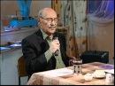 Прости меня - Борис Емельянов (Рожденные в СССР, 2010г.)