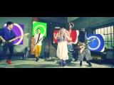 トライアンパサンディ『I LOVE YOU.』(Official music video)