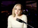 One Direction - Little Things - Official Acoustic Music Video - Madilyn Bailey - on iTunes