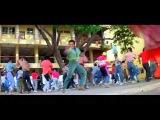 Main Tera Majnu - Govinda - Sonali Bendre - Aag - Bollywood Songs - Poornima - Kumar Sanu