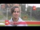 Victoria Padial presenta su proyecto en MARCA-Patrocínalos