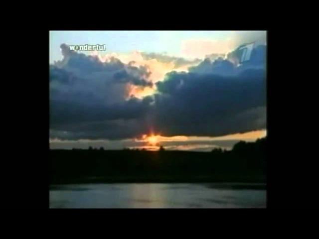 Любить иных тяжёлый крест Борис Пастернак Boris Pasternak