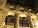 «Рим. Вечный город сквозь века. Античность».