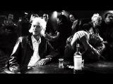 Sin City : A Dame to Kill For - Jessica Alba Dance Scene