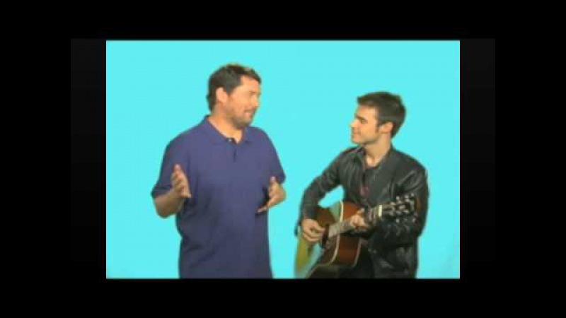Kris Allen Adam Lambert: BWE Preview 2