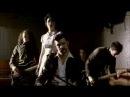 Black Strobe - I'm A Man