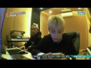 Showtime 'Burning the BEAST' Ep 4 Cut Junhyung's song