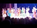 Концерт ансамбля Чарівниці від 22.02.2015 пісня Мати й мачуха