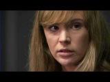 K11 Kommissare im Einsatz - Anna verzweifelt gesucht