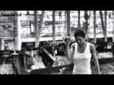 ECHONOMIST - Peace Of Mind (feat. Black Soda)