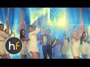 Arshak Gharibyan Happy Armenian Dance Music NOV 2015