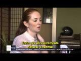 Lena Katina - Entrevista