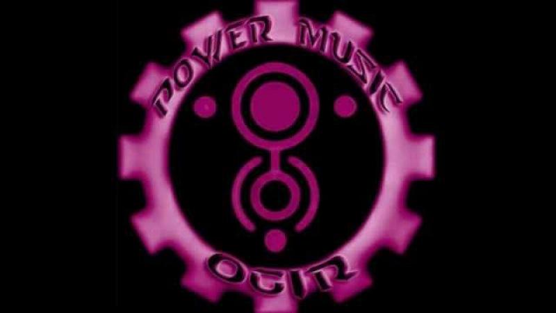 Synth,Future Pop Dj set Ogir ...