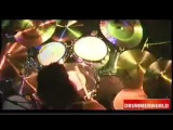CARMINE APPICE The Big Solo