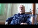 Ацюковский Открытие Тайн Эфира решение проблемы