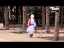 Orel i reshka 8 sezon 114 vipusk Tokio 2014 XviD SATRip