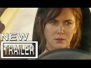 Strangerland Trailer Official - Nicole Kidman, Joseph Fiennes