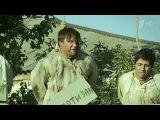 Сегодня на Первом канале премьера - многосерийный фильм `Молодая гвардия`