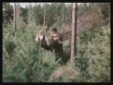 Российская дорога (песня из кинофильма