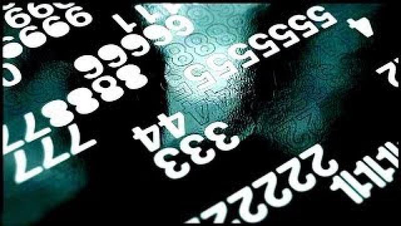 Роковые числа. Нумерология (2014) Документальный фильм