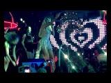Вера Брежнева (Live Malina Club Haifa Israel)