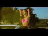 Bodybangers feat. Victoria Kern &amp TomE - Stars In Miami
