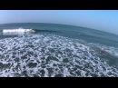 Surf Jam 2015 (пляж Арамболь, Гоа)