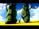 Epicuros Planet Mecha Atmospheric Melodic Progressive Breaks