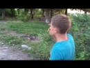 BEST-VideoFILM 2