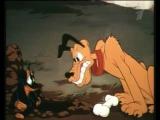 Микки Маус и его друзья (Mickey Mouse and Friends). Выпуск 4