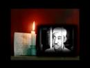 Kardeşim Sen Özgürsün 2013 Ahmed Ebu Musab Ahi Ente Hurrun Türkçe Versiyon