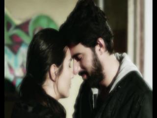 Kara Para Aşk /Omer&Elif/ love you