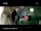 Гайтана - Самый Лучший.TV-UA-M1-2011.ts
