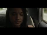 DJ DimixeR – Lamantine (Премьера клипа, 2015)
