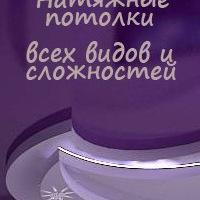 club56361612